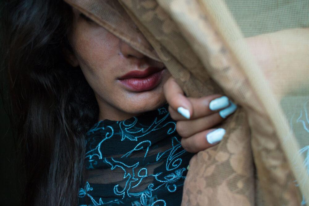 Julies Story, Pakistan 22
